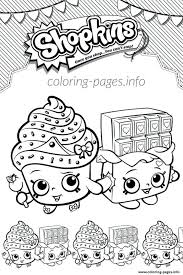 red riding hood wolf coloring pages eliolera