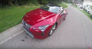 lexus lc review youtube 40 minute lexus lc 500 review is extremely thorough u2013 clublexus