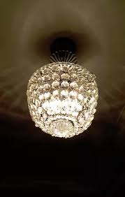 Cleaning Chandelier Crystals Crystal Vista Chandelier Cleaning