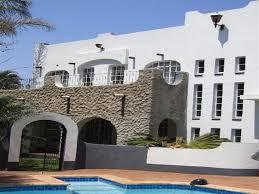 residential sales properties naboomspruit vaalwater marble