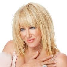 suzanne somers haircut how to cut image result for suzanne somers hair suzanne somers pinterest