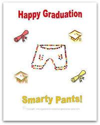 8th grade graduation cards free printable graduation cards