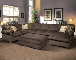 elegant sectional sofa u0026 elegant living room design with gray