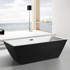 Best Freestanding Bathtubs 29 Best Freestanding Bathtubs Images On Pinterest Soaking