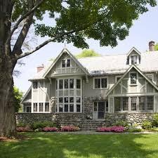 29 best tudor options images on pinterest exterior paint colors