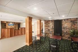 Comfort Suites Commerce Ga Days Inn U0026 Suites Commerce Commerce Hotels Ga 30529 6652