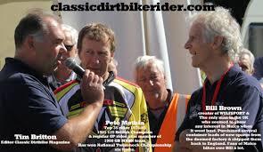 twinshock motocross bikes for sale uk 2016 hawkstone park festival of legends classicdirtbikerider com