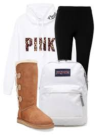 ugg sale secret 56 best secret pink images on