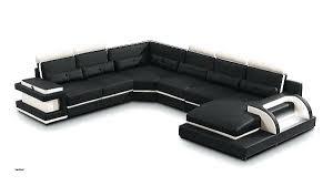 comment teindre un canapé teinture pour canape en cuir teinture pour canape cuir 28 images