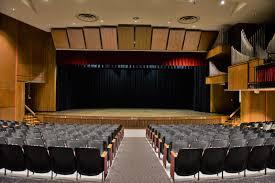 Home Design Center New Ulm Mn by Auditorium U2013 Events