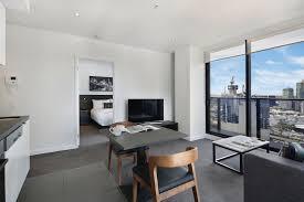 2 Bedroom Apartment Melbourne Accommodation Experience Bella Hotel Apartments Deals U0026 Reviews Melbourne Aus