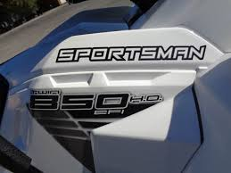 2015 polaris sportsman 850 atvs georgetown kentucky
