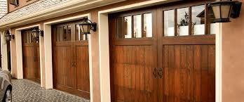Overhead Garage Door Llc Pro Garage Doors Sioux Falls Sd Service Repair Installation