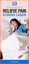 Comfortable Ways To Sleep 2871 Best Pregnancy Care Images On Pinterest Pregnancy Care