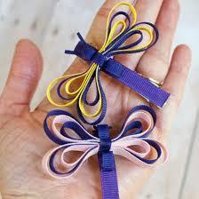 craft ribbon ribbon craft gallery craftgawker