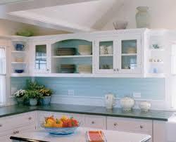 light blue kitchen backsplash 26 best looking for the ideal kitchen images on