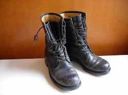 vintage boots for men yu boots