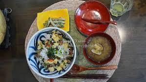 cours de cuisine lorient cours de cuisine poitiers affordable petites toques ans lentre with