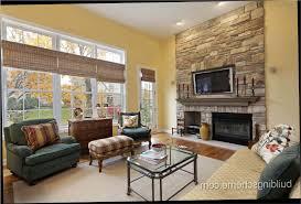 modern interior design ideas part 6