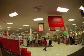 mall 205 stores inside target mall 205 gilbert flickr
