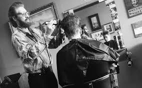 top cut barber shop oakland ca modern haircuts