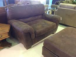 Rocking Chair Couch Design Oversized Reading Chair For Helping Relax U2014 Djpirataboing Com