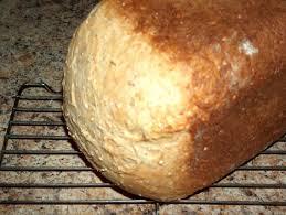 Whole Wheat Bread Machine Recipes Multigrain Bread Mrs Chucklebeary U0027s Garden