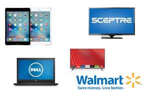 cnet best black friday cyber monday laptop deals black friday 2015 tech guide the best deals so far zdnet