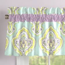 window appealing target valances for decorating elegant interior home decorating with luxury purple