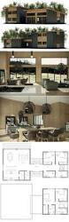 Master Suites Floor Plans Best 25 Master Suite Layout Ideas On Pinterest Master Suite