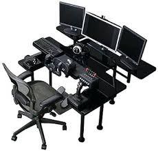 les meilleurs pc de bureau bureau pour gamer siege bureau gamer chaise gamer gamer meilleur pc