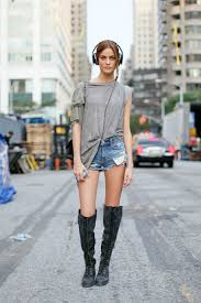 ladies long biker boots summer boots or how to look like rockstars u2013 the fashion tag blog