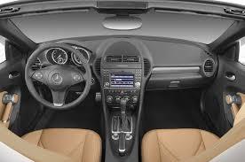 slk300 mercedes 2010 mercedes slk class reviews and rating motor trend