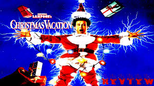 christmas vacation wallpaper 78 images