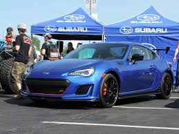 jdm subaru brz images tagged with brzts on instagram