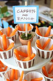 easter table favors 20 2015 easter party favors you can t miss from olivatalor