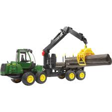 bruder toys from northern tool equipment
