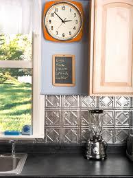 kitchen backsplash diy ideas kitchen backsplash diy cheap tile inexpensive fair ideas on a