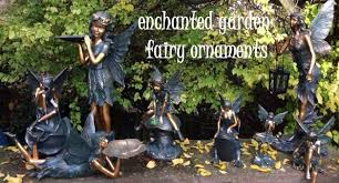 wholesale garden fairies uk sparks gift wholesalers