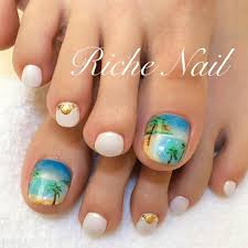 99 best nail art images on pinterest make up nail ideas and
