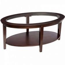 round glass table top replacement round glass table top replacement beveled tempered 42 18 in round