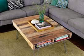 Upcycle That - lovely pallet coffee tables with pallet coffee table upcycle that