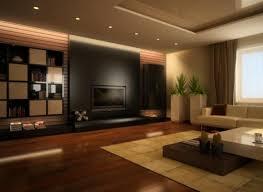 wohnzimmer braun steinwand wohnzimmer braun unique auf intended gold modern and