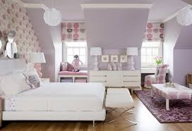 21 cute young girls room designs shelterness