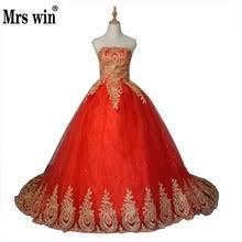 wedding china patterns buy china patterns and get free shipping on aliexpress
