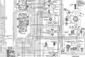 mazda bongo window switch wiring diagram wiring diagram
