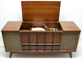 Philco Record Player Cabinet Record Player Cabinet The Best Inspiration For Interiors Design