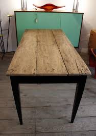 rustic pine kitchen tables for sale victorian pine kitchen tables