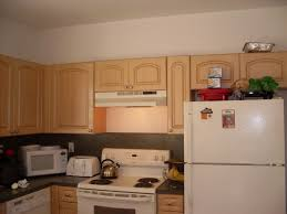 wall paint ideas for kitchen kitchen painting ideas it refreshing with this concept