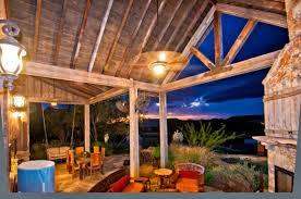 Cheap Hunting Cabin Ideas 100 Cabin Ideas Adair Log Home Plan Southland Log Homes